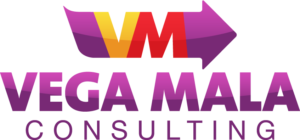 Vega Mala Consulting