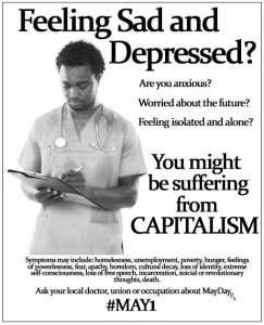 Suffering-From-Capitalism