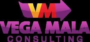 Vega Mala Consulting
